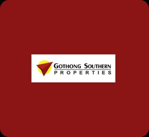 gothong southern properties logo