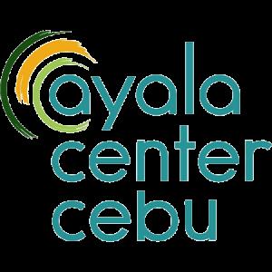 ayala center logo