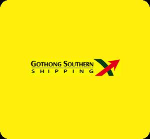 gothong southern shipping logo