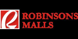 robinsons mall logo