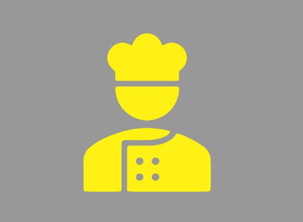 chef avatar icon