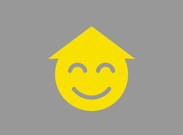 Yello Hotel Hospitality icon