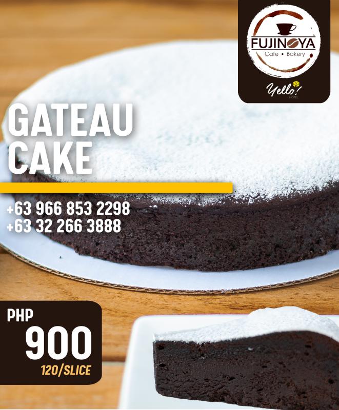 Fj Premium Cake_Gateau Cake2